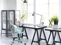 Home Office Desks Ikea Sma Tabe Furniture Uk  S