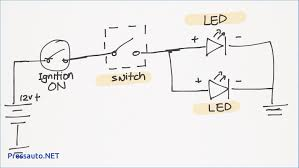 light relay wiring diagram turcolea com narva 4 pin relay at Narva Relay Wiring Diagram