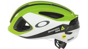 Oakley Helmet Size Chart Oakley Aro 3 Road Bike Helmet Size S 52 56cm Atomic Blue