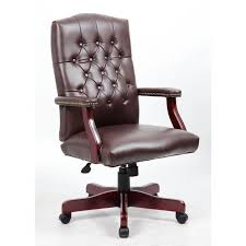 office chairs for small spaces. Large Size Of Office:modern Conference Room Chairs Best Hon Office Chair Furniture Table For Small Spaces I