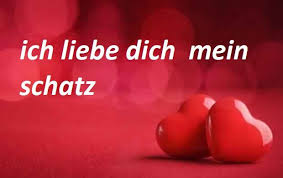 Whatsapp Sprüche Schatz Valentins Tag