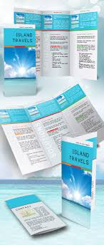 17 best images about brochure design church indesign tri fold brochure template