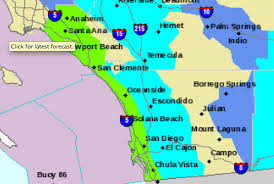 Freezing Temperature San Diego Braces For Freezing Temperatures Kpbs