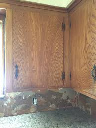 Full Size Of Kitchen Design:astounding How To Stain Kitchen Cabinets  Painting Kitchen Cabinets Glass ...