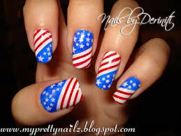 30 american flag inspired stripes and