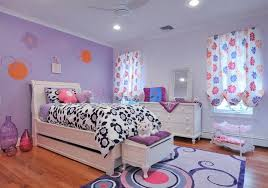 Colors For Kids Bedrooms Plans