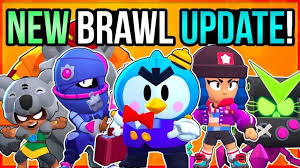 latest brawl stars news and guides