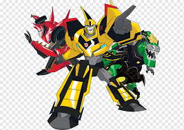 transformers animated png images pngwing