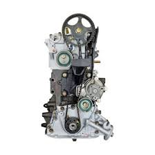 hyundai replacement engine assemblies at carid com replace® remanufactured engine long block
