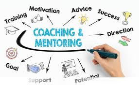 Best Life Coaching Finding The Best Life Coach Training Nlp Training With