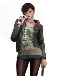 revelations 2 moira burton costume jacket