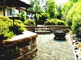 simple cheap diy landscaping ideas designs wonderful on a budget affordable backyard landscape for front yard backyard landscape designs on a budget u80 landscape