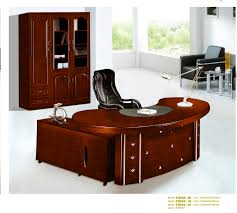 oval office furniture. oval office desk suppliers and manufacturers at alibabacom furniture