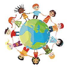 Image result for enfants