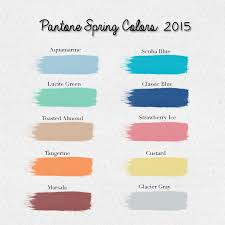 Lucite Color Chart New Pantone 2015 Color Of The Year V Marsala My Favorites