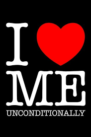 I Love Me Quotes Interesting I Love Me Quotes Inspirational Quotes Of The Day I Love Me