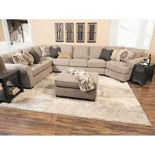 32 best Couches images on Pinterest