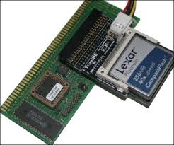 ide cards vesalia online trueide ide adapter for compact flash cards