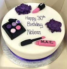 makeup cake ideas fntstic ides cke mkeup s