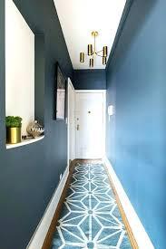 long hallway runners entryway runner entryway rug runner attractive hallway runner rug ideas with best hallway