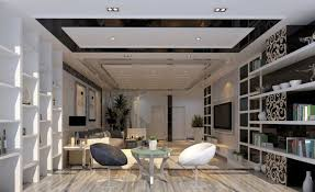 Living Room Ceiling Living Room Ceiling Ideas Archives Home Caprice Your Place For