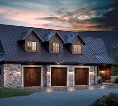 garage door lightshidden garage door traditional with outdoor lighting string lights