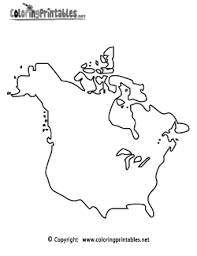 Free Printable Travel Coloring Pages Color World Maps And Flags