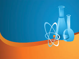 science background for powerpoint science cartoon powerpoint templates abstract free ppt