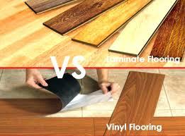fascinating laminate vs wood vinyl flooring or laminate vs cost wood laminate countertop sheet
