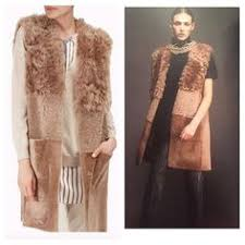 Лучших изображений доски «Diy ideas»: 37 | Fur, Fur collar coat и ...
