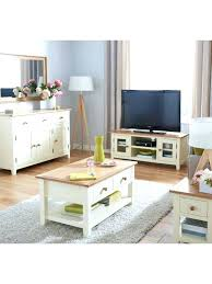 coffee table and tv stand set coffee table stand medium size of end tables matching stand coffee table and end coffee coffee table stand coffee table tv