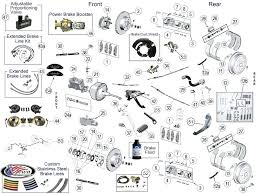 Jeep Wrangler Tj Engine Diagram 1998 Wiring Yj Bay Awesome Best ...