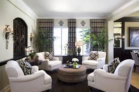Small Picture all photos interior design interior design san diego modern