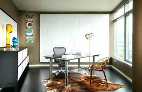 decorating a office. Perfect Office Decorating Office At Work Decor Apartments Perfect  Home Ideas   With Decorating A Office T
