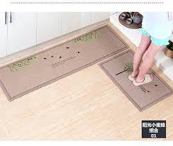 water absorbing rugs bath rugs that absorb water best rug mud and water absorbing rugs water absorbing rugs