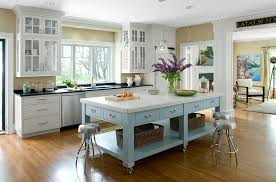Small Picture Delectable White Kitchen Island With Seating Design And Style Home
