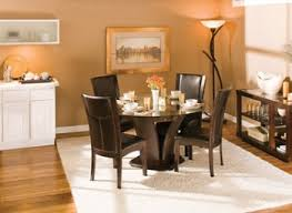 Interesting Raymour And Flanigan Dining Room Set Epic Interior Design For Dining Room Remodeling