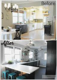 Lovely Kitchen Remodeling Dallas Tx For Creative Decor Inspiration Stunning Dallas Kitchen Remodel Creative