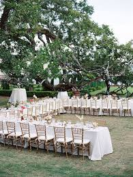 11 Clever Seating Arrangements Wedding Reception Layout