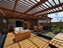 custom outdoor patio decks builders