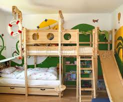 ... Large-size of Manly Iron Bunk Bed Slide Only Bunk Beds Slide Canada Bunk  Beds ...