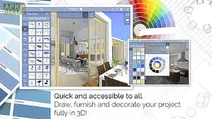 Home Design 3d Android App Download - Simple Minimalist Home Ideas •