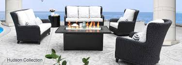 outdoor furniture ing guide