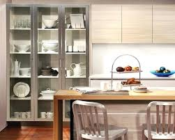 kitchen cabinet doors design shaker kitchen cabinets