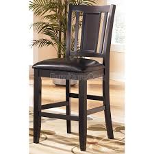 Bar Stools At Ashley Furniture regarding Inspire