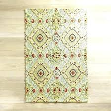 beautiful pier 1 imports rugagnolia area one canada pier one area rugs