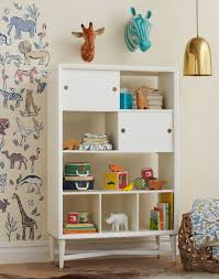 Furniture Alluring Dwellstudio Furniture For Home Decorating Ideas
