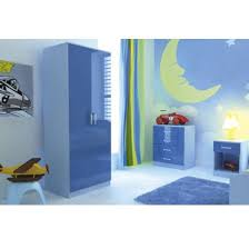 boy bedroom furniture. 214 best bedroom furniture modern contemporary and cheap images on pinterest bedrooms boy