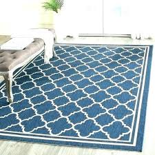 outdoor rug mesmerizing indoor rugs gray circular bathroom diamond cable synthetic 3x5 canada designs grey ivory