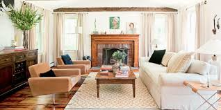 home decor living room